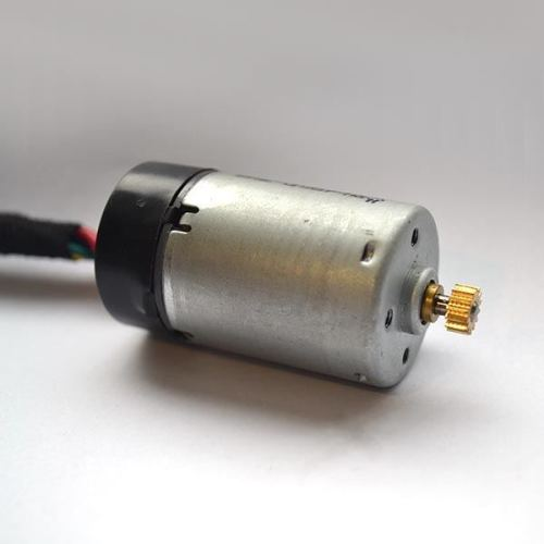 220V DC MOTOR for electric bicycle