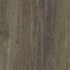 Luxury Inexpensive 12mm HDF Waterproof Click Lock White Oak Wood Laminate Flooring