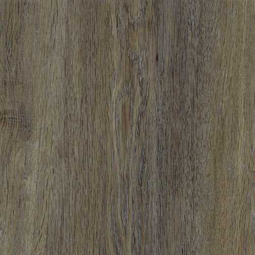 Luxury Inexpensive 12mm HDF Waterproof Click Lock White Oak Wood Laminate Flooring