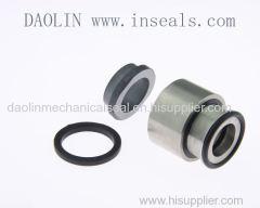 Hilge Water Seal Pump Seal Mechanical Seal