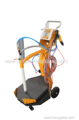 Powder Coating Painting Equipment