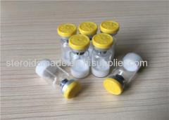 Peptide Steroid Hormones PT-141 10mg/Vial Female Enhancement Peptide PT141