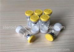 Peptide Steroid Hormones Melanotan II Peptide CAS 121062-08-6 For Skin Tanning