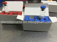 99% + Purity Bodybuilding Peptide powder CAS: 170851-70-4 Ipamorelin