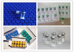 HGH 176-191 CAS 221231-10-3 2mg/vial Human Growth Peptides