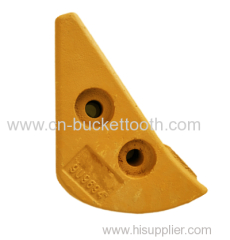 Caterpillar Bulldozer D8 D9 Model shank nose