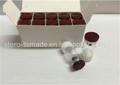 Effective Human Growth Peptides Powder Gonadorelin For Bodybuilders 52699-48-6