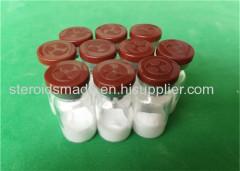 GnRH Peptide Hormone Powder Gonadorelin / Gonadorelin Acetate