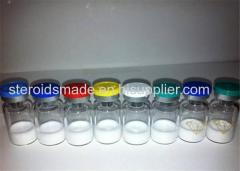 Follistatin315 Popular Peptide Anabolic Hormone White Solid Follistatin 315 1mg/vial For Muscle Gaining