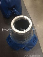 Tricone bit factory sell directly12 1/4