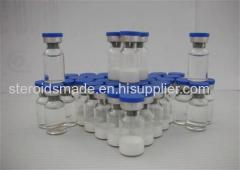 Popular Peptide Anabolic Hormone White Solid Follistatin 344 1mg/vial Follistatin344 For Muscle Gaining