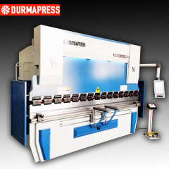 iron plate press brake Hydraulic bending Machine price with CE ISO