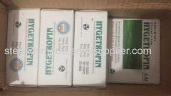 White Top HGH 10iu/Vial somatropin frag hgh / human growth hormone 176-191
