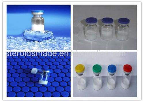 Bodybuilding Steroid T4 Levothyroxine Sodium 55-03-8