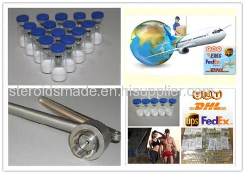 HGH 12IU Growth Hormone HGH somatotropin human growth hormone