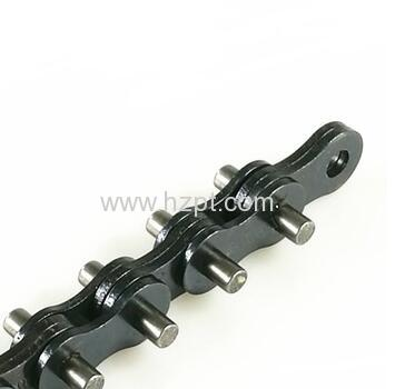 Pipe Wrench Chain AL522a AL522b AL522WR-16 For Car Repair Tool