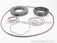 Waukesha Pump Seal with Features of Water Oil Resistant