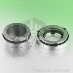 24MM LOWER SEALS FOR T05Z