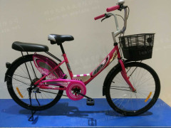 """20"""" beautiful city bike with top quality/new design city bicycle/kids bike/children bike/factory wholesale bicycle-jd40"""