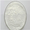 Cetilistat CAS: 282526-98-1 Weight loss powder