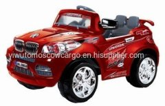 play set toy cars
