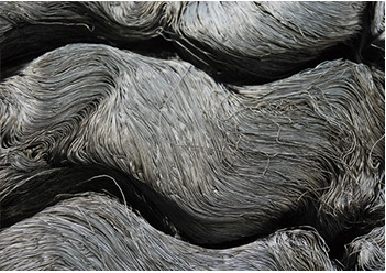 lead wool for radiation protection