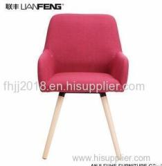2018 Modern chair comfortable leisure chair living room chair