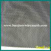 Aluminum Material Privacy DVA Limited Mesh