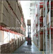 Ningbo Vertak Mechanical&Electronic Co.,Ltd