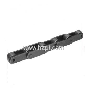 Metric Series Long Pitch Conveyor Chain M56 M80 M112  Widely Used In Metallurgy  Mining Sugar