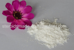 99%+ Purity Ibudilast CAS 50847-11-5 Pharma Raw Powder
