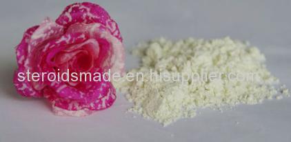 USP Female Sexual Enhance Flibanserin 167933-07-5 Purity 99.5% White Powder