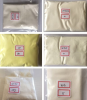 SARMS Raw Powder GW501516 / GSK-516 / GW1516 / Endurobol / Cardarine CAS 862-89-5