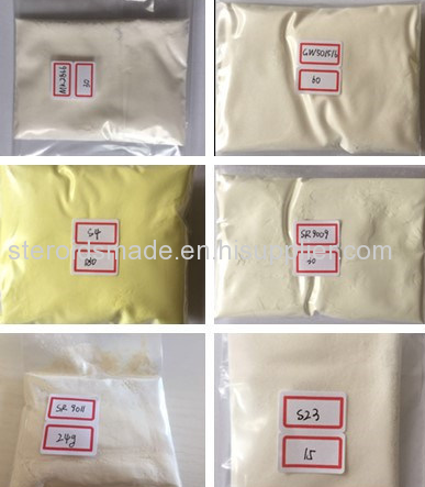 CJC 1295 With Dac Growth Hormone Peptide 2mg