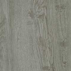Engineered Waterproof Rigid Vinyl Plank SPC Vinyl Flooring For Indoor