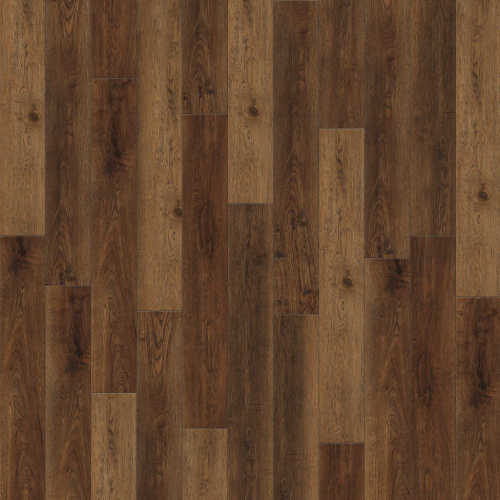 Engineered Waterproof Rigid Vinyl Plank SPC Vinyl Flooring For Indoor