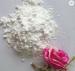 Muscle Gain Steroids Chlormadinone Acetate Powder 302-22-7