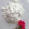 99% Purity Nootropic Powder Magnesium L-Threonate CAS 778571-57-6 Wholesale Price