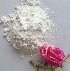 Flonase Fluticasone Propionate Anti-Inflammatory Glucocorticoid Powder CAS 80474-14-2