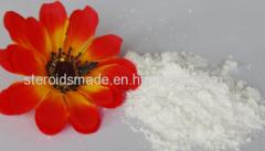 77472-70-9 Fat Loss Steroid / nootropics Carphedon / Phenylpiracetam / Phenotropyl