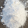 Effective Antidepressants Supplements Tianeptine Sodium CAS 30123-17-2 Raw Powder