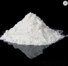 Tianeptine Hemisulfate Monohydrate cas 66981-73-5