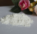 Compound 7p Powder for Nootropic Supplement CAS 1890208-58-8