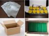 Cosmetics Peptide CAS 299157-54-3 Biotin-Ghk /Biotinoyl Tripeptide-1
