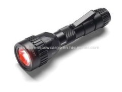 Factory outlet rechargeable tactical led torch flashlight