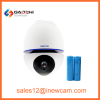 1080P motion detection home security wireless IP Camera
