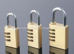 padlock best smart lock smart passive lock