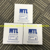 Eaton MTL4521/L-MTL5521 SOLENOID/ ALARM DRIVER loop-powered IIC
