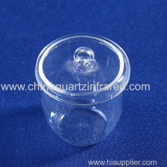 "price of Quartz Tegel type 20 ""22"""