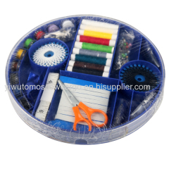 best selling sewing thread kit